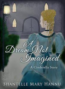 A Dream Not  Imagined