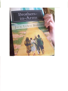 brothersinarms cover