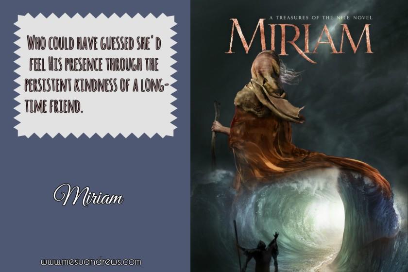 BeFunky Miriam design 3
