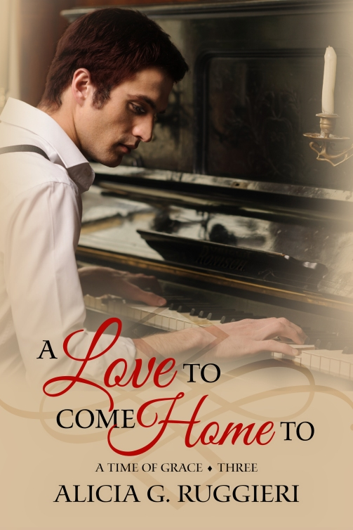 ALovetoComeHometo_Ebook (1)