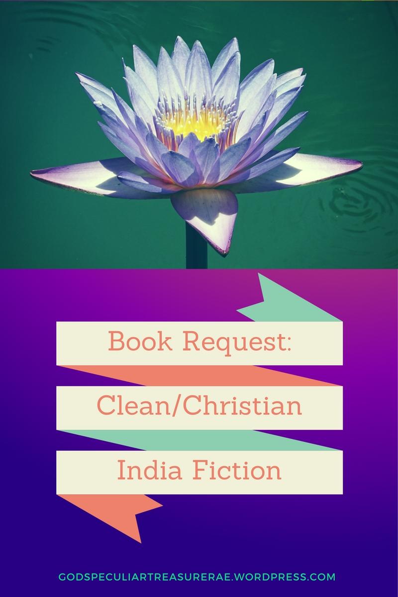 book-request
