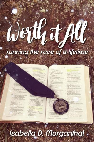 worth_it_all_cover_for_kindle