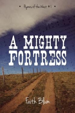 a-mighty-fortress-frontcover