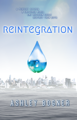 Reintegration.png (front only).png