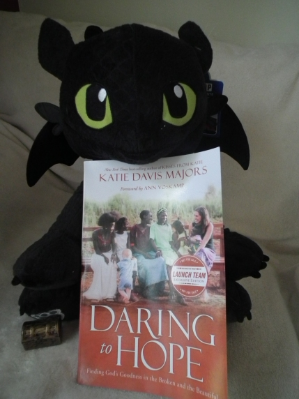 Toothless Books (4)