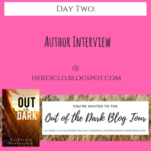 Out of the Dark Blog Tour (1) (1)
