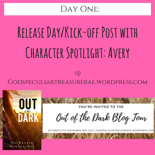Out of the Dark Blog Tour (3)