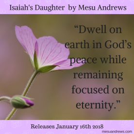Mesu Andrews Isaiah's Daughter memes (2)