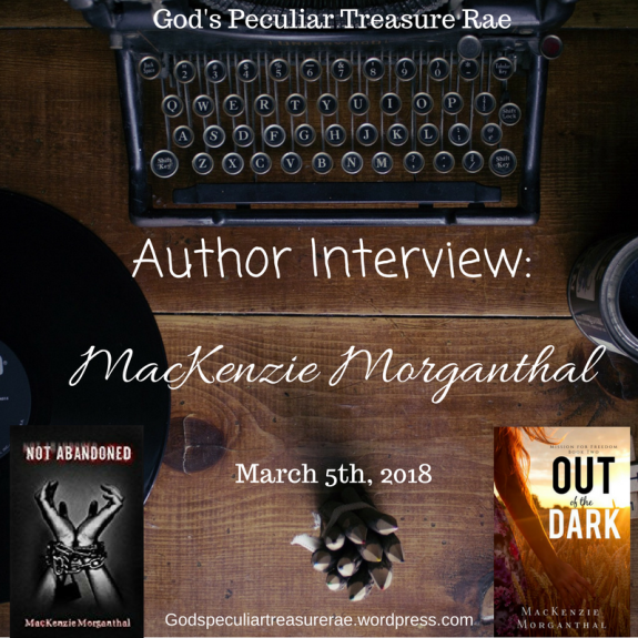 Copy of Author Interview_.png