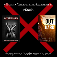 #Human TraffickingAwareness.png