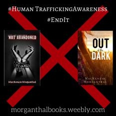 #Human TraffickingAwareness.png