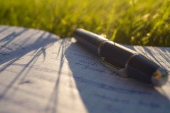 pencil-1497126_1920