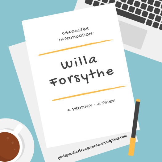 Willa Forsythe.png