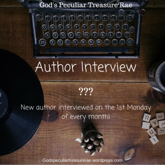 Copy of Author Interview_ (1)