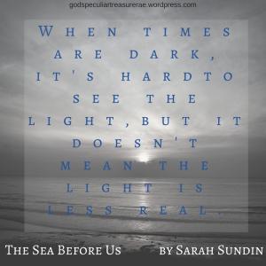 Sarah Sundin 3