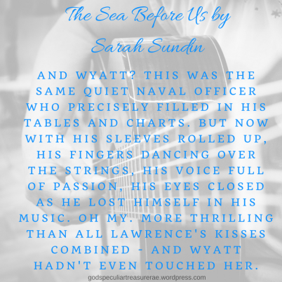 Sarah Sundin 6.png