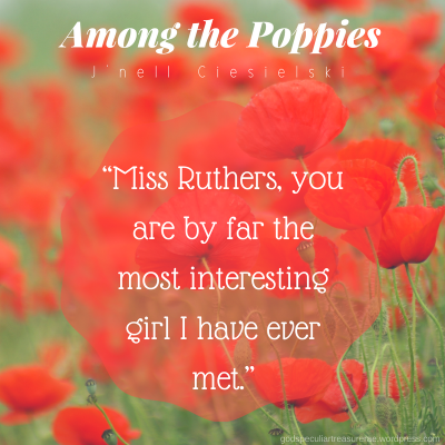 Among the Poppies3