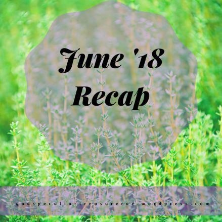 June '18 Recap.png