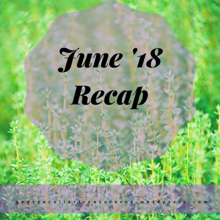 June '18 Recap.png