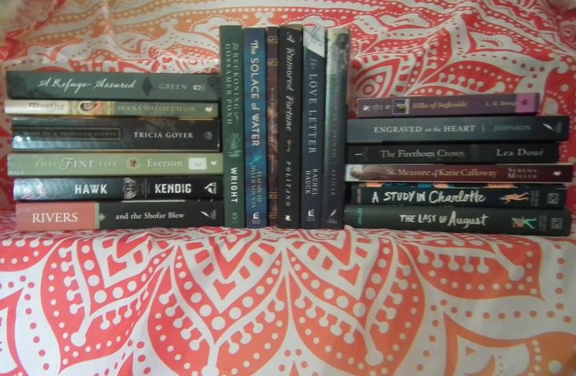 july books (4)