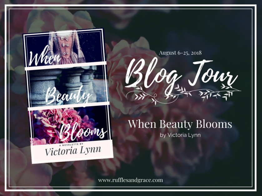 When Beauty Blooms Blog Tour Header.jpg