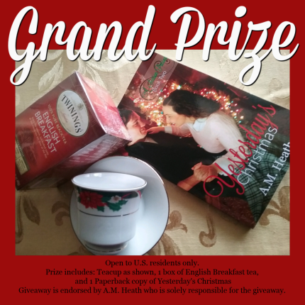 Betty Grand Prize copy.png