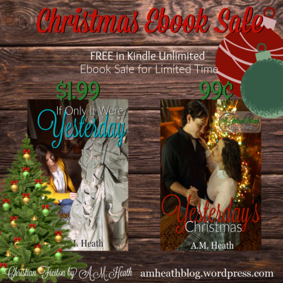 Christmas Ebook Sale.png