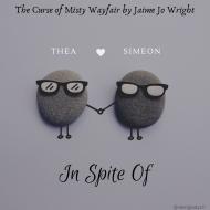 thea and simeon