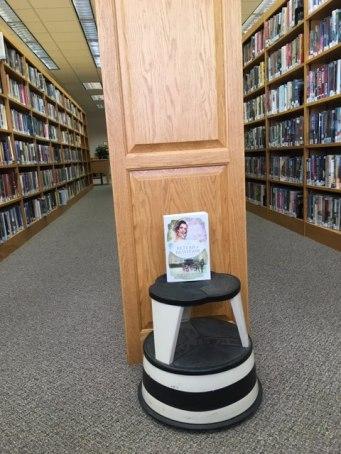 ARoD library (5)