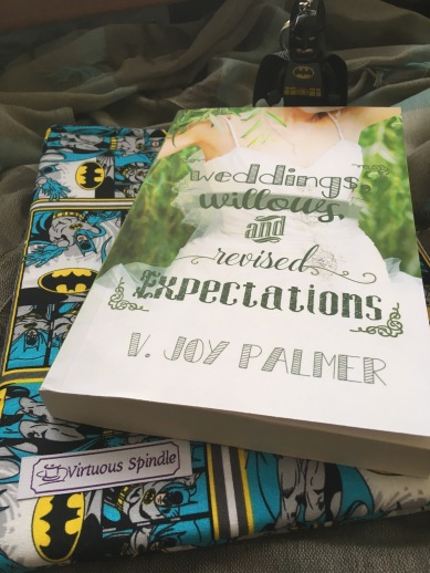 Rae's books (48)